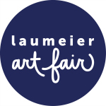 Laumeier Art Fair