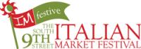 9th Street Italian Festival