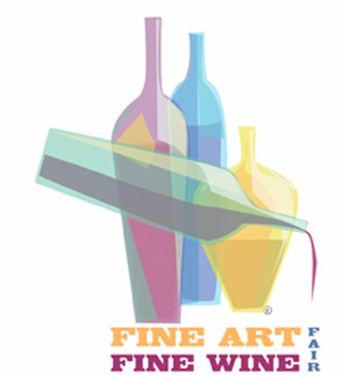 Calendar Of Art Fairs : Florida fine art fairs and craft shows fair calendar