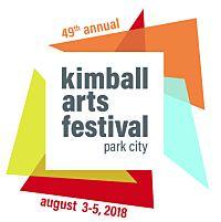Kimball 2018