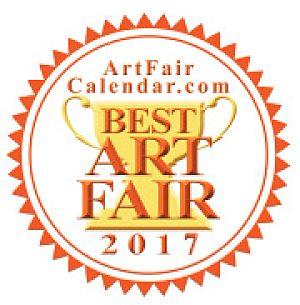 Southwest Michigan Craft Fairs