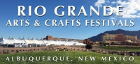 Rio Grande Arts & Crafts Festival