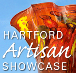 Hartford-Artisan-Showcase
