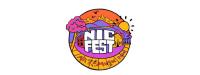 NICFest.jpeg