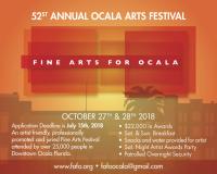 Fafoocala_arts_festival2018
