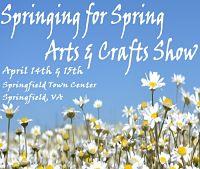 Springing_for_spring_arts__crafts_show_logo_88_opt