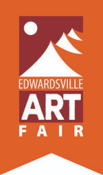 Art_fair_logo_2_opt