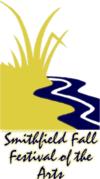 SmithfieldLogo