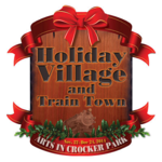 Holiday Village logo_opt
