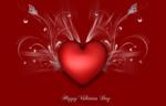 ValentineMcAllen_opt