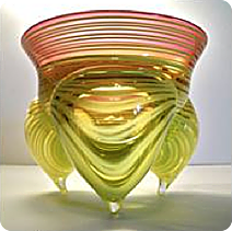 ChadBalsterglass