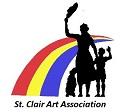St.Clairlogo