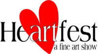 Heartfest12-logo-final