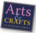Bedfordlogo_opt-2