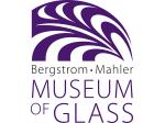 Bergstrom-Mahler