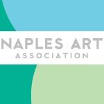 Naples National