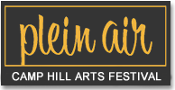 Plein_air_arts_festival_logo
