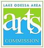 LakeOdessa_opt