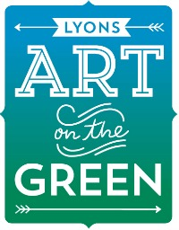 lyons art on the green