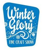 Winter Glory Fine Craft Show