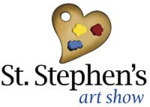 St. Stephens Art Show