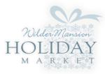 Holiday Market Logo_opt