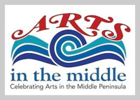 Arts in the Middle