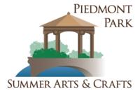 Piedmont Park Arts & Crafts