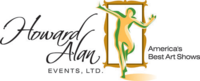 Howard Alan Events
