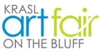 Krasl Art Fair