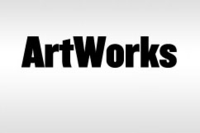 ArtWorks Wisconsin