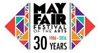 Mayfair Festival of Arts