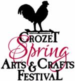 Crozet Festival