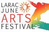 LARAC Festival