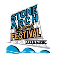 Stone Arch Festival