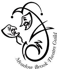 Mbtg_logo11_opt