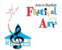 Bartlett_festival of the Arts