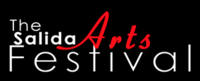 Salida Art fair