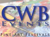 CWB events