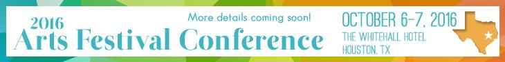 ZAPPconference2016)