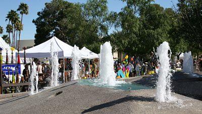 Scottsdale Festival of the Arts