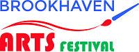 Brookhaven Arts Festival