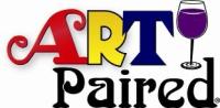 Art Paired Memphis