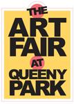 Queeny Park Art Fair