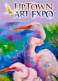 Uptown ArtExpo 2017