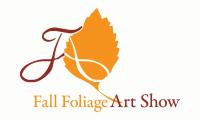 Fall Foliage Art Show
