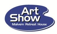 Malvern Art Show