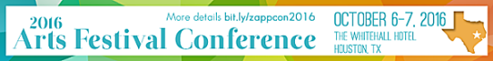 ZAPP Leader Board Banner 2016 - zappcon2016_opt