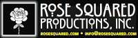 Rose Squared
