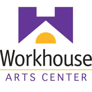 Workhouse-arts-center-40